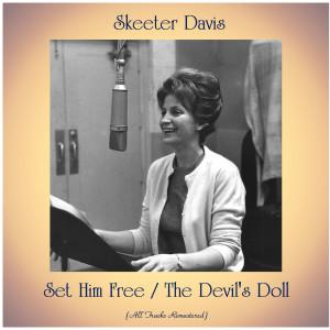 Album Set Him Free / The Devil's Doll from Skeeter Davis