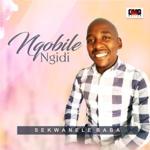 Album Sekwanele Baba from Nqobile Ngidi