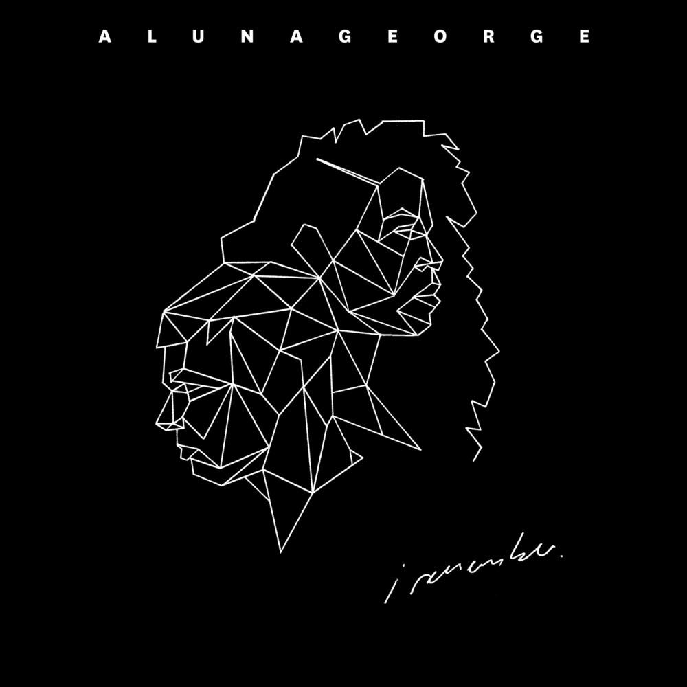 I'm In Control 2016 AlunaGeorge; Popcaan