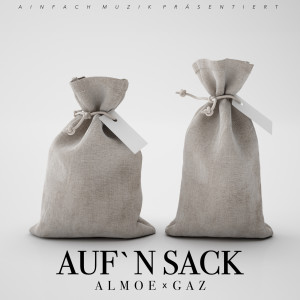 Album Auf`n Sack (Explicit) from GAZ