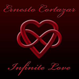 อัลบัม Infinite Love ศิลปิน Ernesto Cortazar