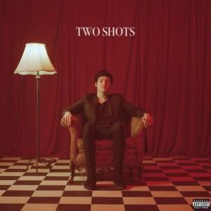 Goody Grace的專輯Two Shots (feat. gnash) (Explicit)