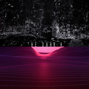 Album The Dark 1 from Contact