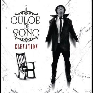 Album Call Me from Culoe De Song