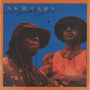 Listen to Akwaaba song with lyrics from Winne