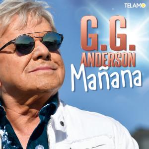 G.G. Anderson的專輯Mañana