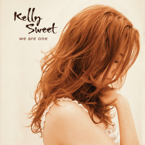 Kelly Sweet的專輯We Are One
