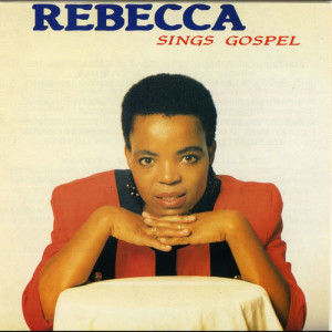 Listen to From A Distance song with lyrics from Rebecca Malope