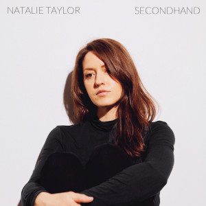 Album Secondhand from Natalie Taylor