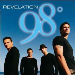 98 Degrees的專輯Revelation