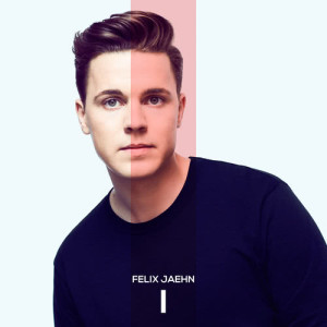 Listen to Cool ((Explicit)) song with lyrics from Felix Jaehn