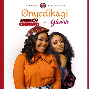 Album Onyedikagi from Mercy Chinwo