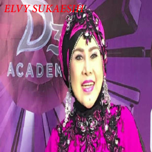 Album Lagu Lagu Elvy Sukaesih, Vol. 2 from Elvy Sukaesih