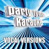 Party Tyme Karaoke Album Party Tyme Karaoke - Pop Male Hits 11 Mp3 Download