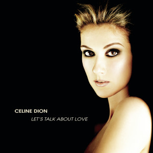 Listen to Why Oh Why song with lyrics from Céline Dion