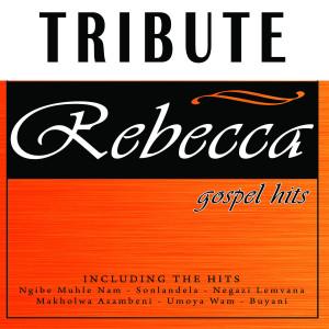 Album Zoo Loo Tribute to Rebecca - Gospel Hits from Zoo Loo