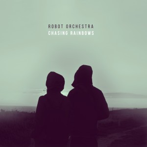 Listen to Dreams (Robot Orchestra Remix) song with lyrics from Juju Rogers