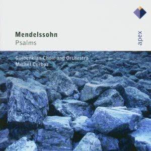 "Listen to Lass', o Herr, mich Hülfe finden Op.96 : II ""Deines Kind's Gebet erhöre"" song with lyrics from Michel Corboz"