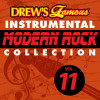 The Hit Crew Album Drew's Famous Instrumental Modern Rock Collection Mp3 Download