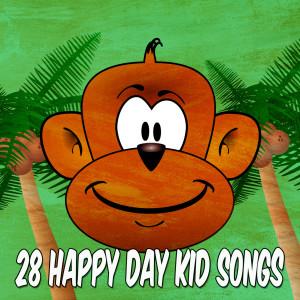 Listen to Pop Goes the Weasel song with lyrics from Songs For Children