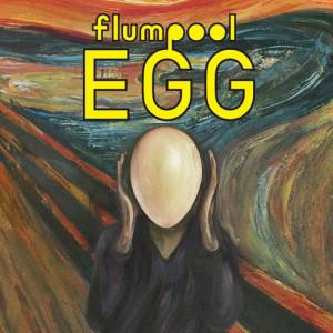 flumpool的專輯EGG