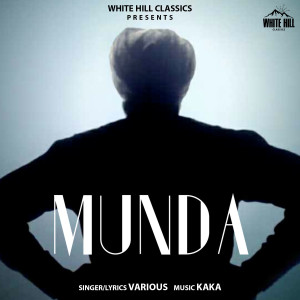 Album Munda from Various