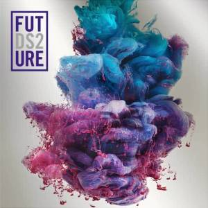 Listen to Where Ya At song with lyrics from Future