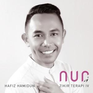 Album Nur Zikir Terapi IV from Hafiz Hamidun