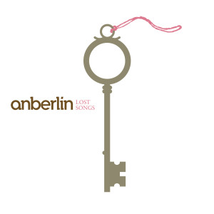 Lost Songs 2007 Anberlin
