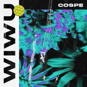 Album WIWU from Cospe