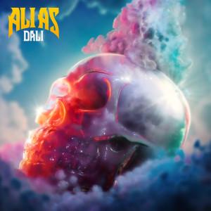 Album DALI from Ali As