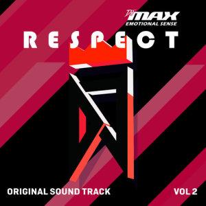 DJMax的專輯DJMAX RESPECT Vol. 2 (Original Soundtrack)