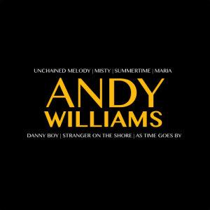 收聽Andy Williams的The Second Time Around歌詞歌曲