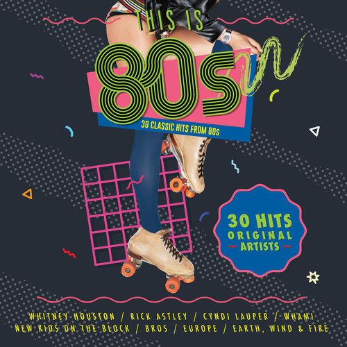 เพลง Bill Medley