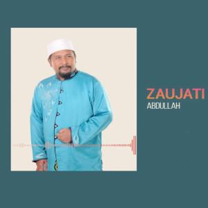 Zaujati dari Abdullah
