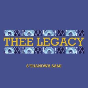 S'thandwa Sami