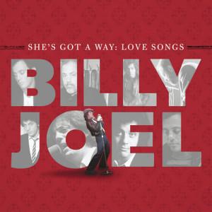 收聽Billy Joel的She's Got a Way (Live at the Paradise, Boston, MA - June 1980)歌詞歌曲