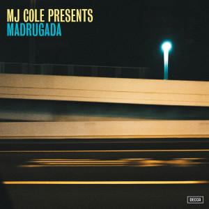 Album 90 Miles from Mj Cole