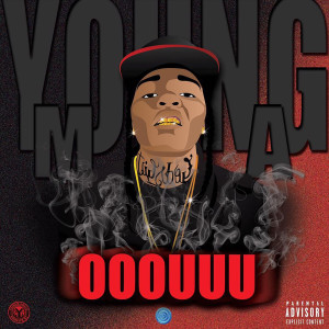 Listen to OOOUUU song with lyrics from Young M.A