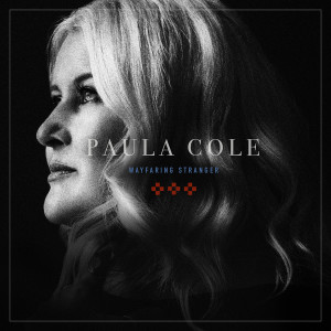 Paula Cole的專輯Wayfaring Stranger