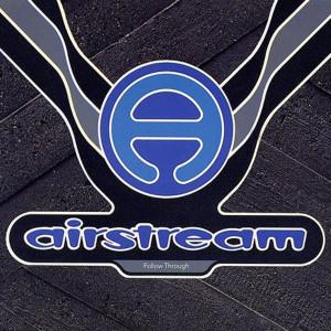 Album Follow Through from Airstream