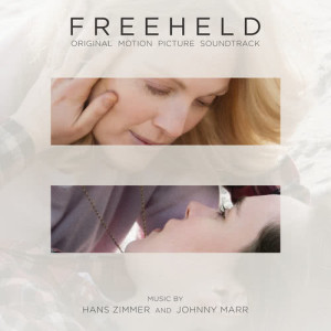 Album Freeheld (Original Motion Picture Soundtrack) from Johnny Marr