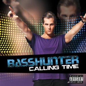 收聽Basshunter的I've Got You Now歌詞歌曲
