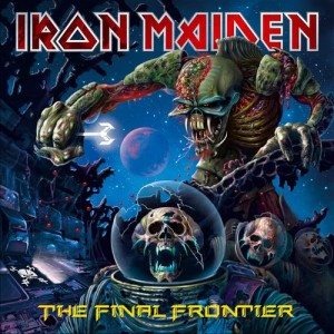 Listen to Coming Home (2015 Remaster) song with lyrics from Iron Maiden