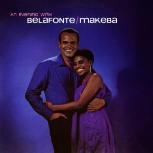 Listen to My Angel (Malaika) song with lyrics from Harry Belafonte