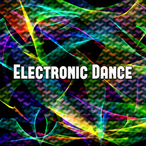 Album Electronic Dance from CDM Project