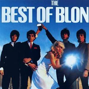 Listen to Atomic song with lyrics from Blondie