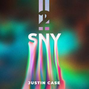 Album SNY 2 (Explicit) from Justin Case