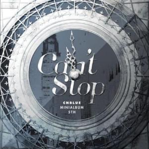 Dengarkan Sleepless Night lagu dari CNBLUE dengan lirik