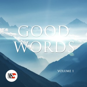 Album Good Words Vol. 1 from Various Artist